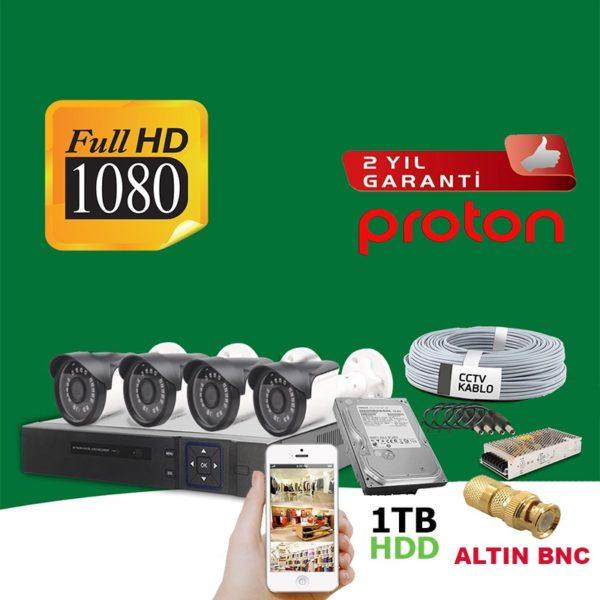 4lu-full-hd-guvenlik-kamera-seti