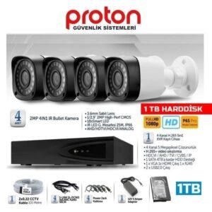 4lu-guvenlik-kamera-seti-full-hd-1tb