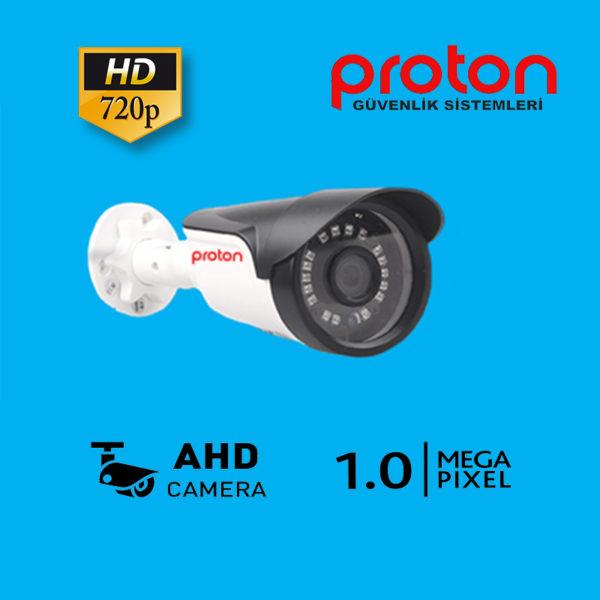 1mp ahd guvenlik kamerasi