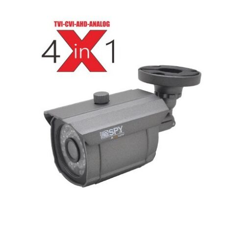 sp-1520 hibrit güvenlik kamerası