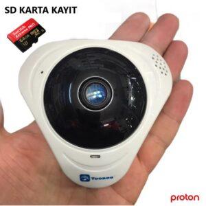 asansor-guvenlik-kamerasi
