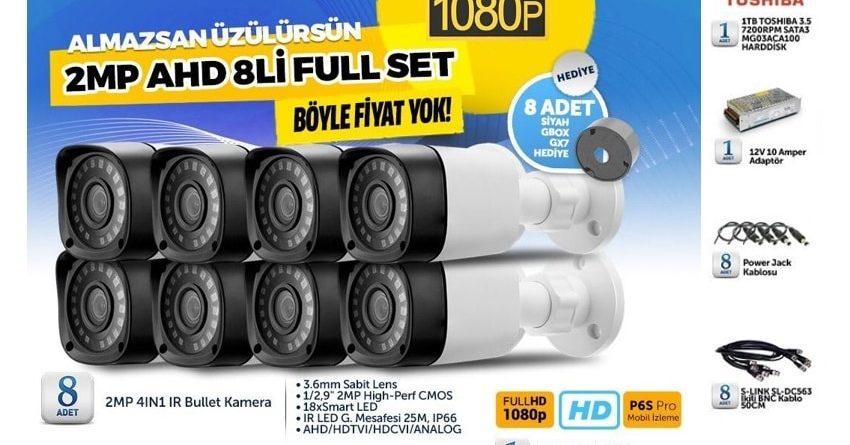 8li-guvenlik-kamera-seti-full-hd