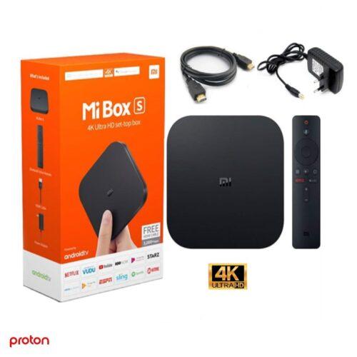 Xiaomi-Mi-Box-S-4K-Ultra-HD-Android-TV-Box