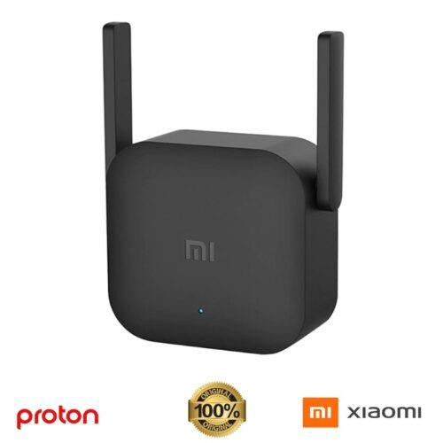 Xiaomi Mi Wifi Pro Sinyal Güçlendirici DVB4235GL