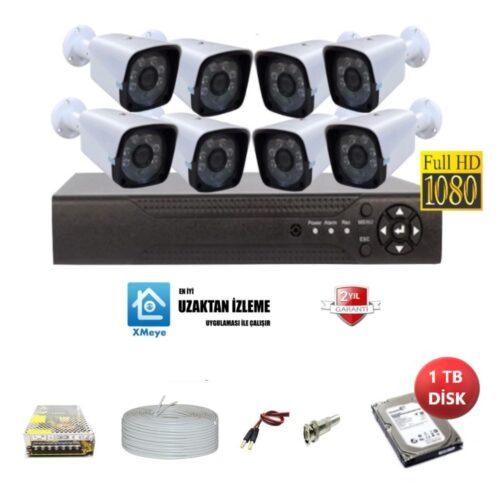 8-li-guvenlik-kamera-seti-xmeye-1tb