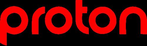 proton yeni logo