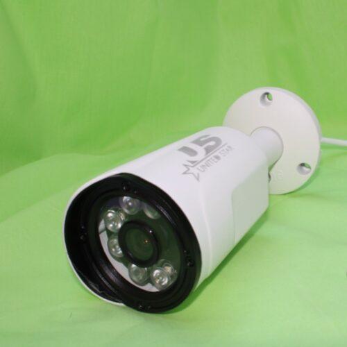 Marka Baskılı Fulhan Board Güvenlik Kamerası